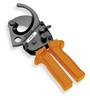 RCC-INS  Insulated Ratchet Cable Cutter
