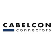 cabelcont